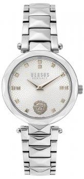 Zegarek  damski Versus Versace VSPHK0620