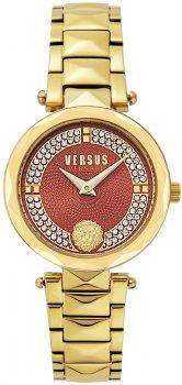 Zegarek damski Versus Versace VSPHK1320