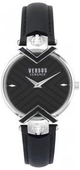 Zegarek damski Versus Versace VSPLH0119