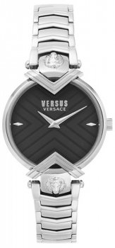 Zegarek damski Versus Versace VSPLH0519