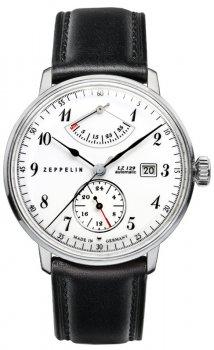 Zegarek  Zeppelin 7060-1