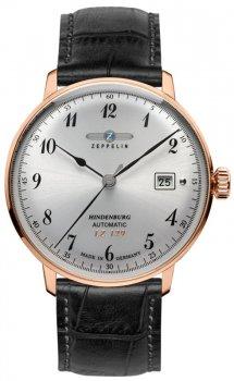 Zegarek męski Zeppelin 7068-1