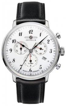 Zegarek męski Zeppelin 7086-1