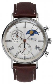 Zegarek  męski Zeppelin 7194-5