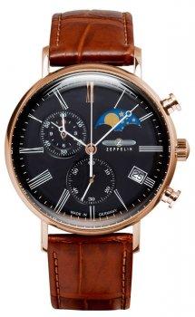 Zegarek  Zeppelin 7196-2