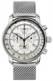 Zegarek  Zeppelin 7680M-1