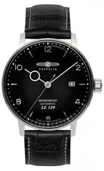 Zegarek męski Zeppelin 8062-2