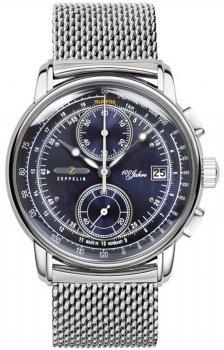 Zegarek męski Zeppelin 8670M-3