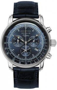 Zegarek męski Zeppelin 7680-3