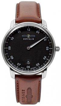 Zegarek męski Zeppelin 8642-2