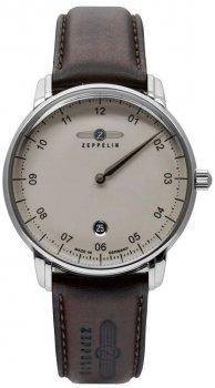 Zegarek męski Zeppelin 8642-5