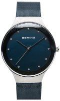 Zegarek Bering 12934-307