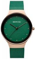 Zegarek Bering 12934-868