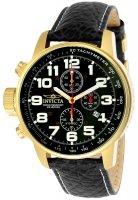 Zegarek męski Invicta force 3330 - duże 1