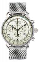 Zegarek Zeppelin 8680M-3