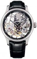 Zegarek Aerowatch 50981-AA12