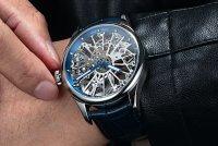 Zegarek męski Aerowatch renaissance 50981-AA19 - duże 7