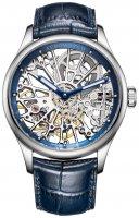 Zegarek męski Aerowatch renaissance 50981-AA19 - duże 1