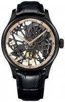 Zegarek Aerowatch 50981-NO20