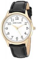 Zegarek Anne Klein AK-3560WTBK