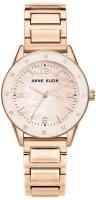 Zegarek Anne Klein AK-3602PMRG