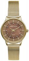 Zegarek Anne Klein AK-3722TMGB