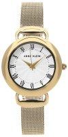 Zegarek Anne Klein AK-3806SVGB