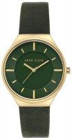 Zegarek Anne Klein AK-3814OLOL