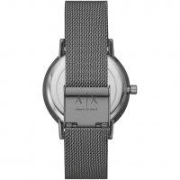 Zegarek damski Armani Exchange armani exchange AX5574 - duże 3