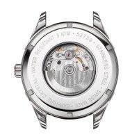 Zegarek męski Atlantic worldmaster 52781.41.61 - duże 2