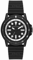 Zegarek męski Armani Exchange armani exchange AX1852 - duże 1