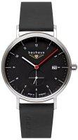 Zegarek Bauhaus BA-2130-2