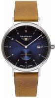 Zegarek Bauhaus BA-2130-3