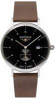 Zegarek Bauhaus BA-2132-2