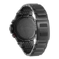 Zegarek męski Casio g-shock exclusive MTG-B2000BD-1A4ER - duże 6