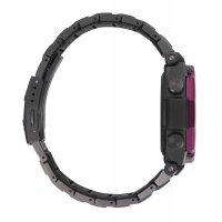 Zegarek męski Casio g-shock exclusive MTG-B2000BD-1A4ER - duże 5