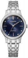 Zegarek Citizen EM0890-85L
