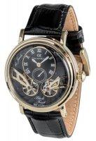 Zegarek Carl von Zeyten CVZ0017GBK