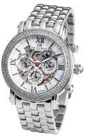 Zegarek Carl von Zeyten CVZ0062WHMB