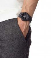 Zegarek męski Casio g-shock g-squad GBA-800-1AER - duże 6