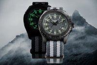 Zegarek męski Traser p96 outdoor pioneer evolution TS-109037 - duże 3