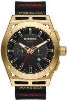 Zegarek Diesel DZ4546