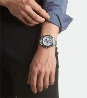 Zegarek męski Casio edifice premium EFS-S510D-7BVUEF - duże 4