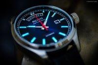 Zegarek męski Epos passion 3501.142.90.96.25 - duże 11