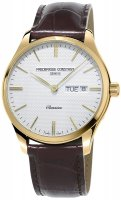 Zegarek Frederique Constant FC-225ST5B5