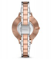 Zegarek damski Fossil neomi ES4951 - duże 3