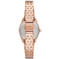 Zegarek damski Fossil scarlette ES5038 - duże 3