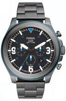 Zegarek Fossil FS5753