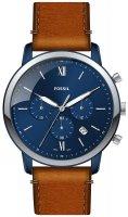 Zegarek Fossil FS5791