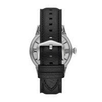 Zegarek męski Fossil townsman ME3200 - duże 3